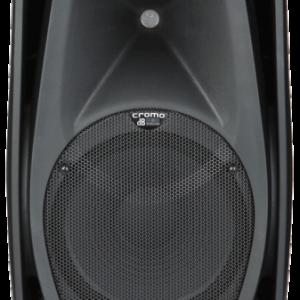 CROMO 15 Plus Lautsprecher